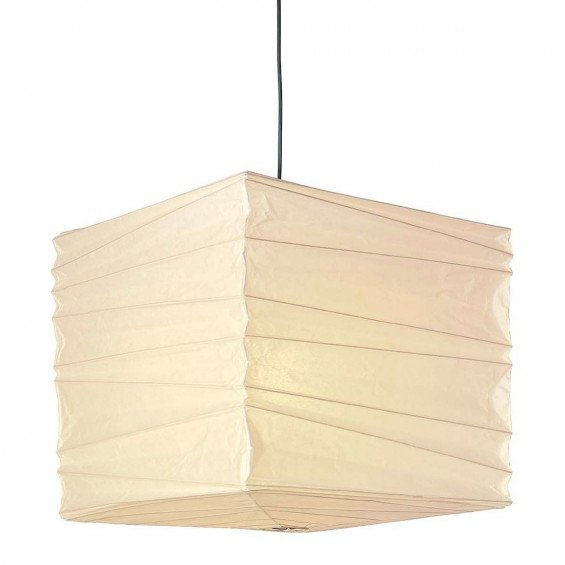 Akari 45X Hanglamp