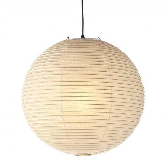 Akari 55A Hanglamp