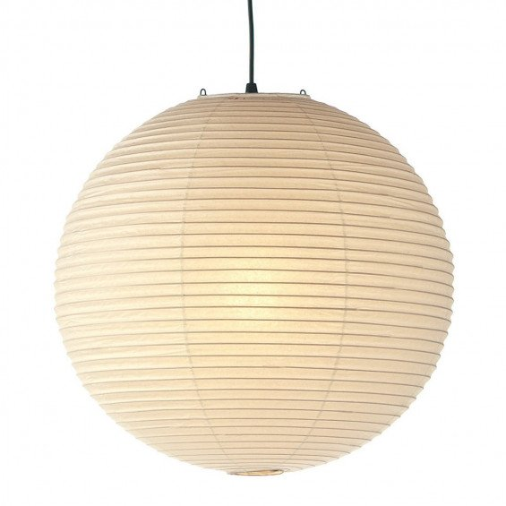 Akari 75A Hanglamp