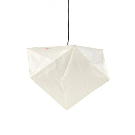 Vitra Akari YP1 Hanglamp