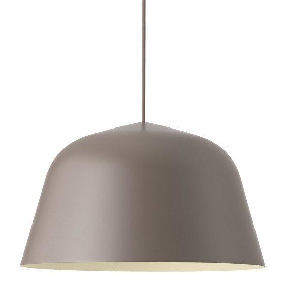 Zeer Muuto Ambit Hanglamp Ø 40 cm | MisterDesign &RU74