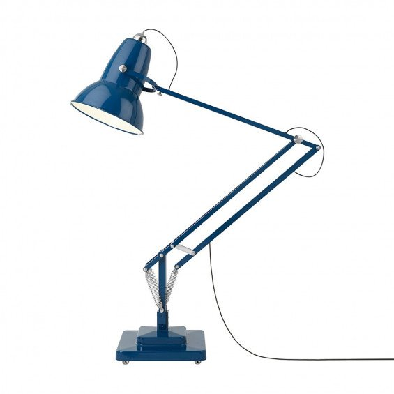 Anglepoise Original 1227 Giant Outdoor Vloerlamp
