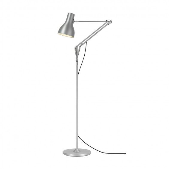 Anglepoise Type 75 Vloerlamp