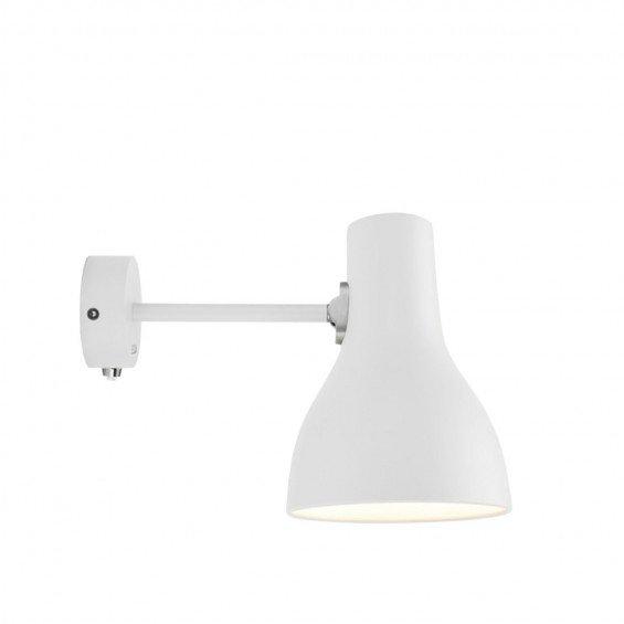 Anglepoise Type 75 Wandlamp | MisterDesign