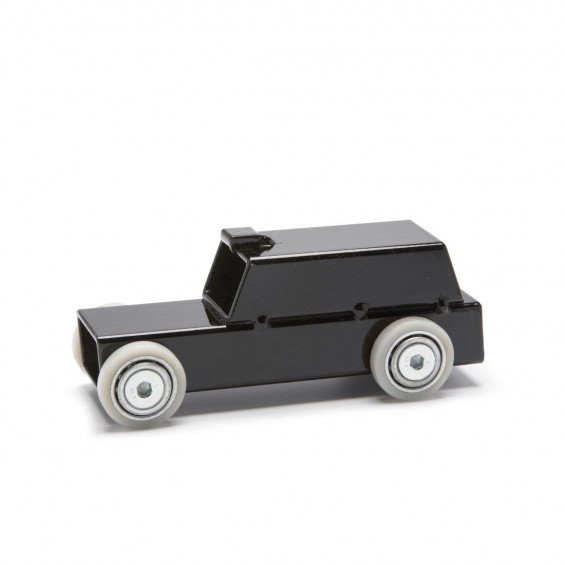 ArcheToys London Taxi