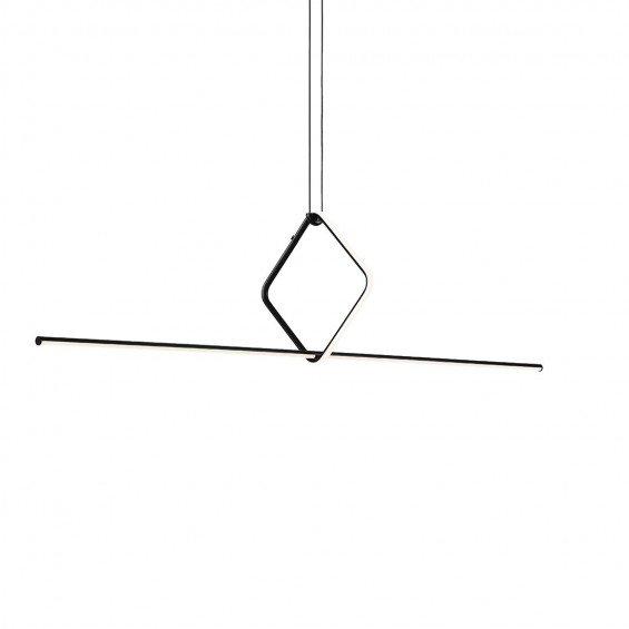 FLOS Arrangements Hanglamp 2