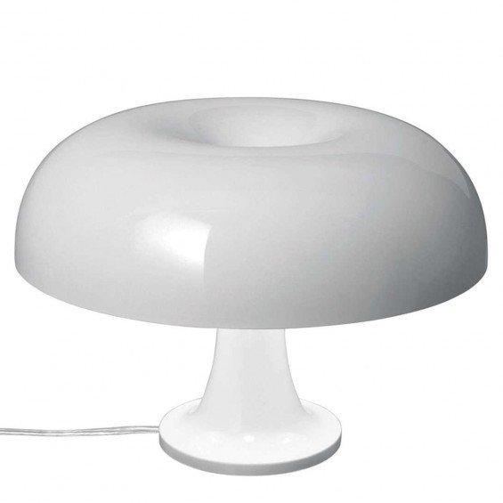 Nesso Tafellamp - Artemide