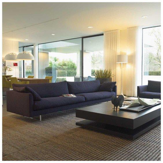 Montis Design Bank.Montis Axel Bank Misterdesign
