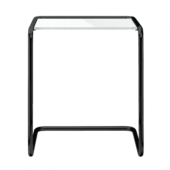 Thonet B97 All Seasons Bijzettafel
