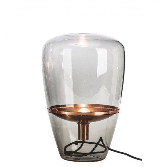 design vloerlampen online bestellen misterdesign