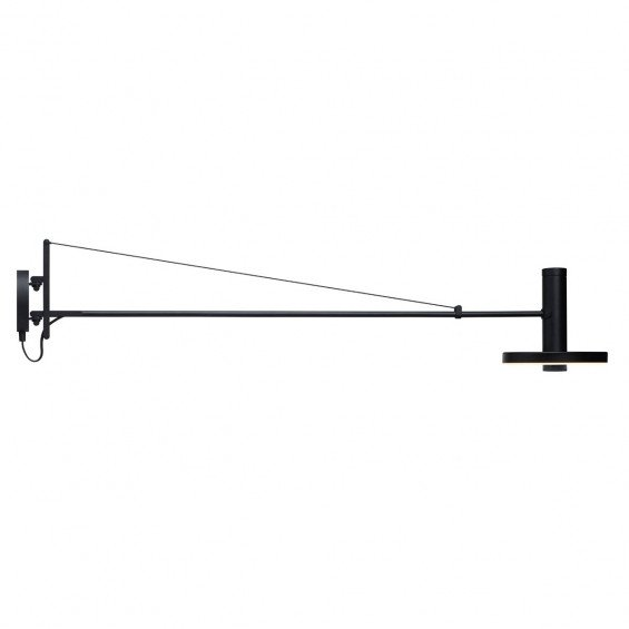 Tonone Beads 120 Wandlamp - Design Anton de Groof (2018)