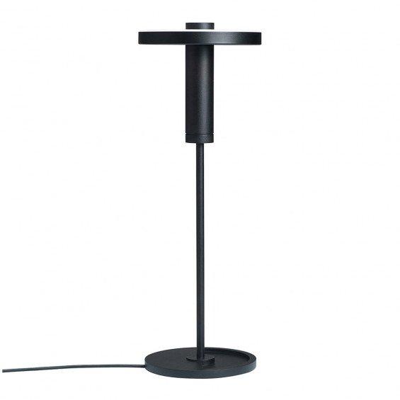 Tonone Beads Tafellamp - Design Anton de Groof (2018)