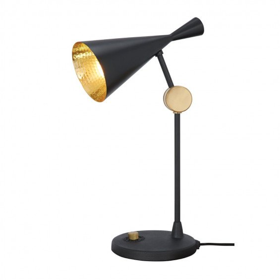 Tom Dixon Beat Table Tafellamp
