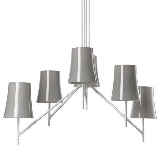 Birdie 6 Hanglamp