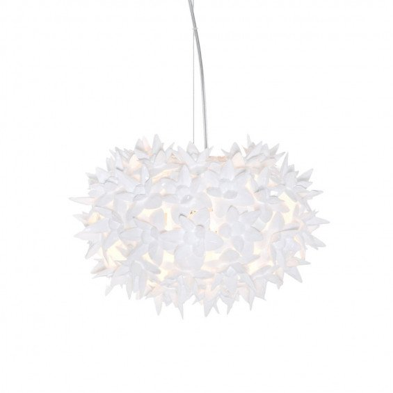 Bloom New S2 Hanglamp - Kartell