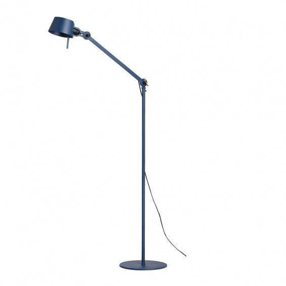 Tonone Bolt Vloerlamp Eén Arm Lang