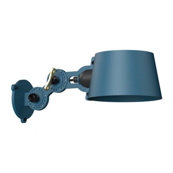 Tonone Bolt Wandlamp Side Fit Mini