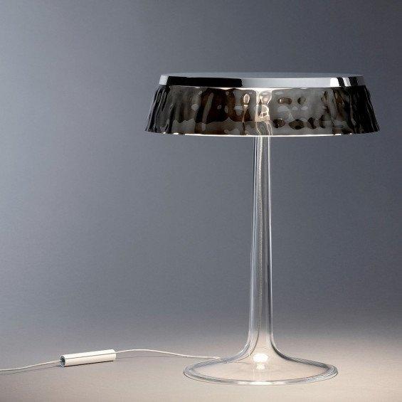 Flos bon jour tafellamp misterdesign for Flos bon jour