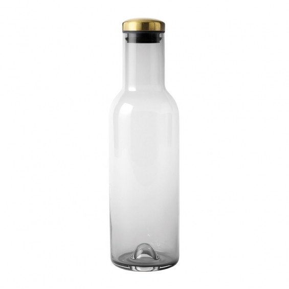 Menu Bottle Karaf