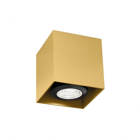 Wever & Ducré Box Mini Plafondlamp