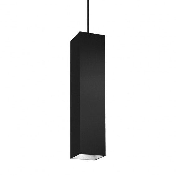Wever & Ducré Box 3.0 Hanglamp