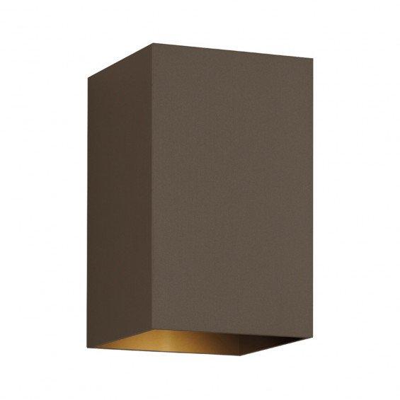 Wever & Ducré Box 4.0 Outdoor Wandlamp