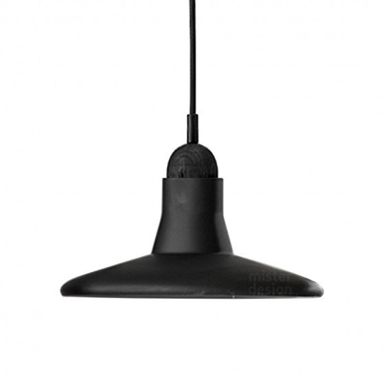 Brokis Shadow Flat Hanglamp