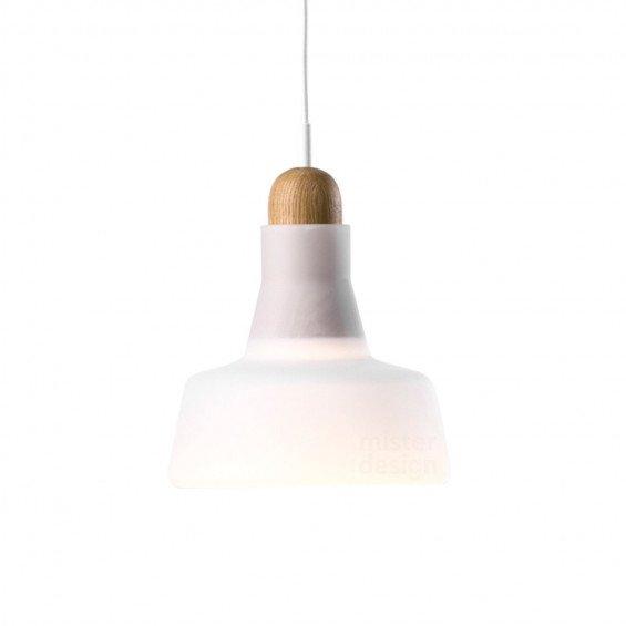 Brokis Shadow Waist Hanglamp