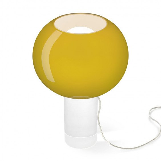 Foscarini Buds Tafellamp