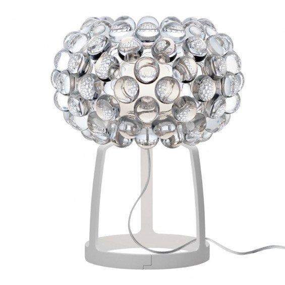 Foscarini Caboche Plus Tafellamp