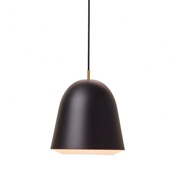 LE KLINT CACHÉ Hanglamp