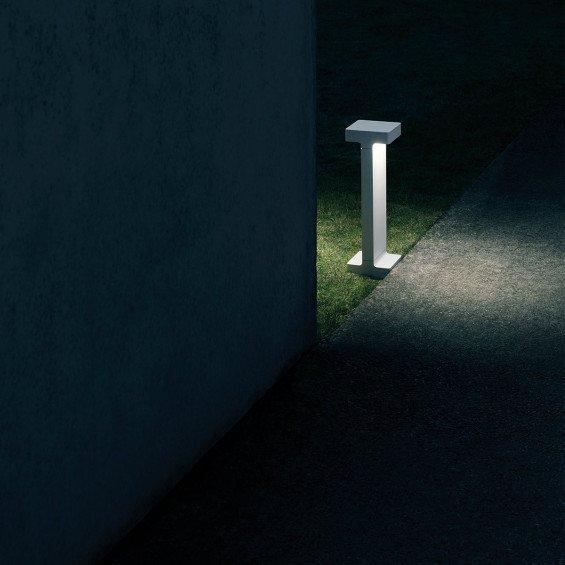 FLOS Casting T150 Outdoor Vloerlamp | MisterDesign