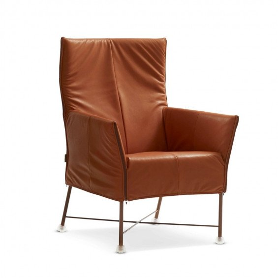 Fauteuil Charly Montis.Montis Charly Fauteuil Misterdesign