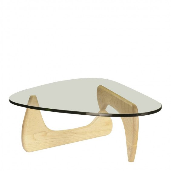 Coffee Table Salontafel