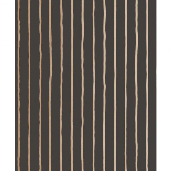 Cole & Son College Stripe Behang