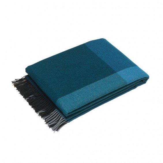 blauw-swatch