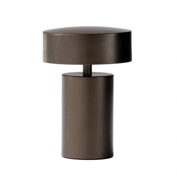 Menu Column Tafellamp