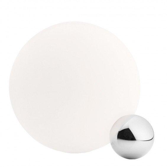 FLOS Copycat Tafellamp - Michael Anastassiades Design