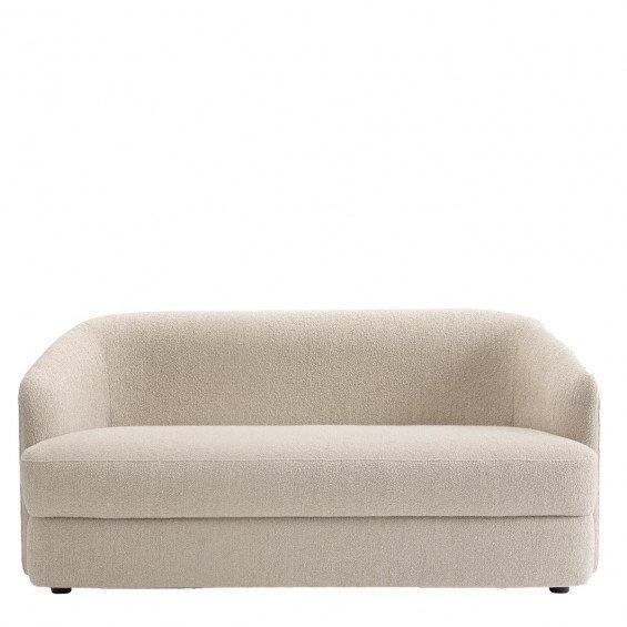 New Works Covent Sofa Deep Tweezits