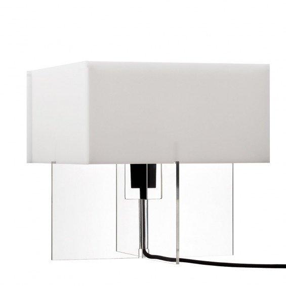 Fritz Hansen Cross-Plex Tafellamp