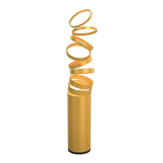 Artemide Decomposé Tafellamp