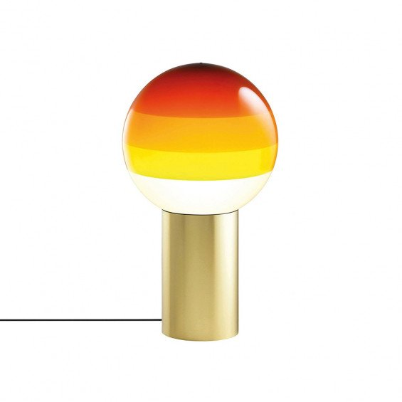 Marset Dipping Light Tafellamp