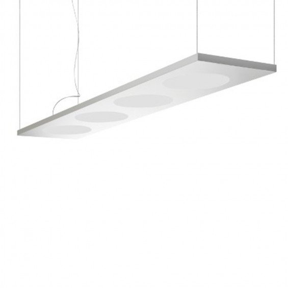 Foscarini Dolmen Hanglamp