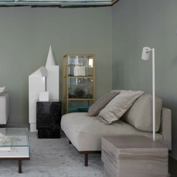 Piet Boon Don Sofa Misterdesign