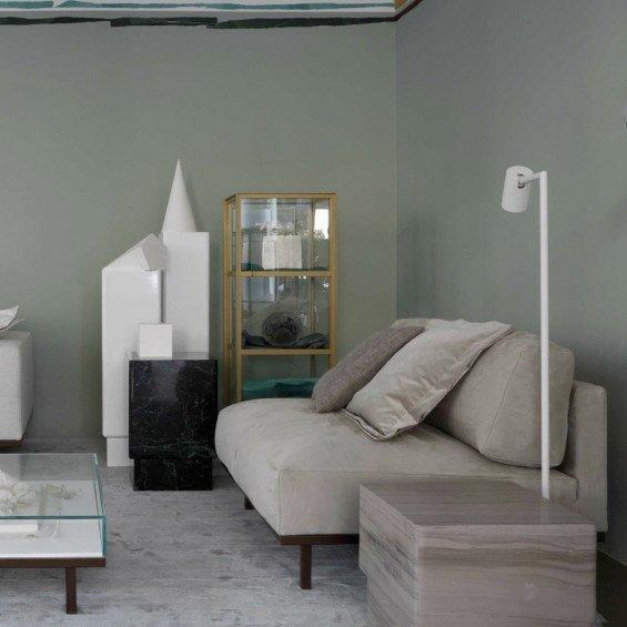 Piet Boon Bank.Piet Boon Don Sofa Misterdesign