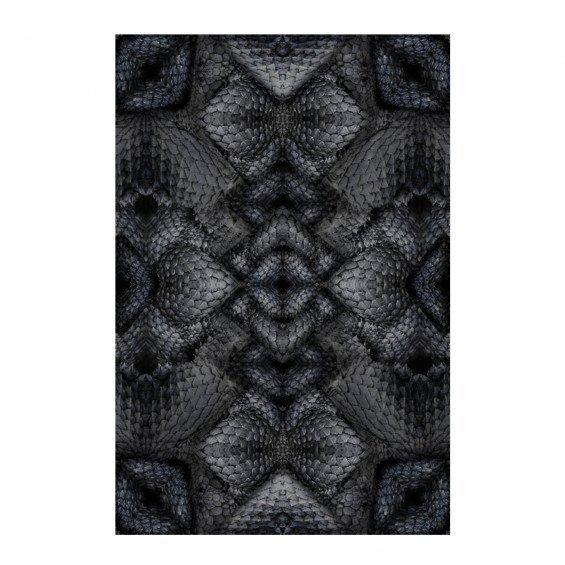 Moooi Carpets - Dwarf Rhino Vloerkleed