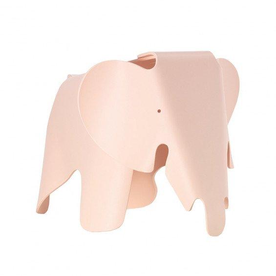 Vitra Eames Elephant Small