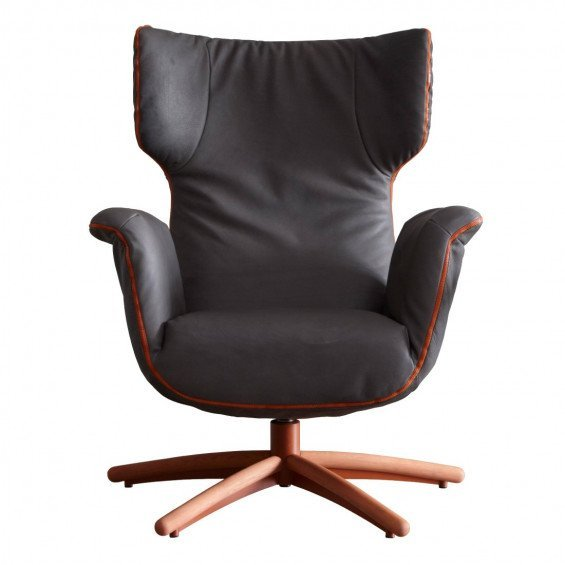 Label First Class Fauteuil