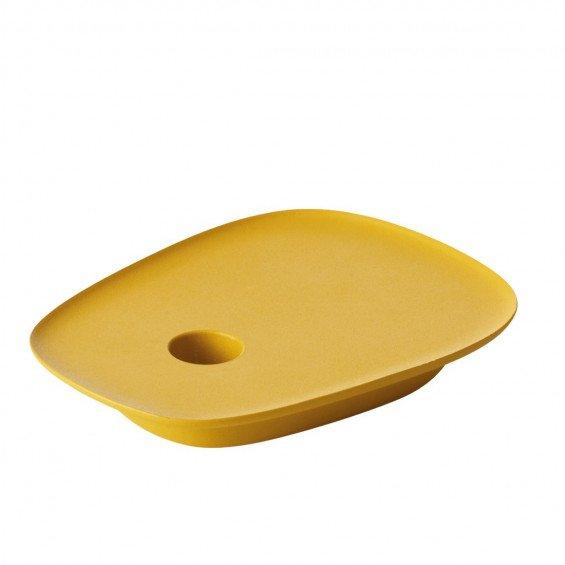 geel-swatch