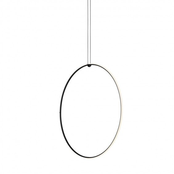 FLOS Arrangements Hanglamp 1 - Round Large